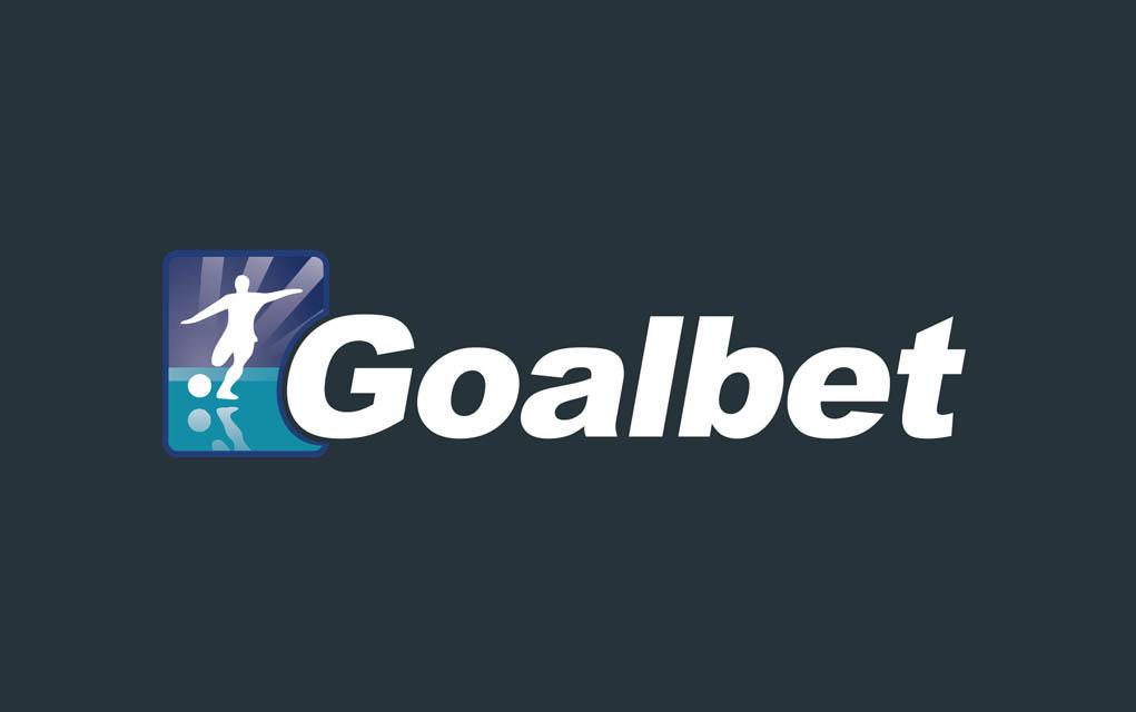 Μοναδική προσφορά* σας περιμένει σήμερα στην Goalbet